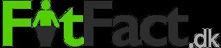 Fitfact.se