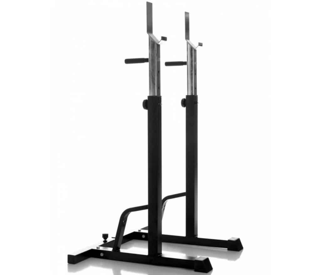 Abilica squat stativ / squat rack